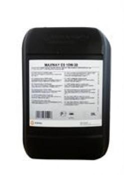 """Масло моторное полусинтетическое """"Maxway E9 10W-30"""", 20л"""