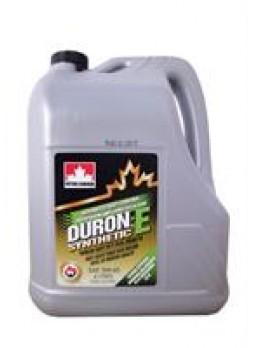 "Масло моторное синтетическое ""Duron-E Synthetic 5W-40"", 4л"