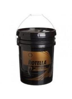 """Масло моторное минеральное """"Rotella T1 40 40"""", 18.9л"""