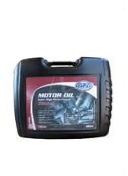 "Масло моторное минеральное ""Super HP Diesel 15W-40"", 20л"