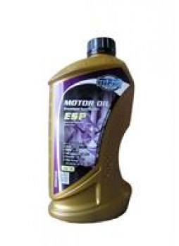 "Масло моторное синтетическое ""Premium Synthetic ESP 5W-30"", 1л"