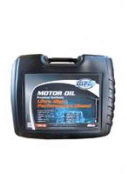 "Масло моторное синтетическое ""Premium Synthetic Ultra HP Diesel 10W-40"", 20л"