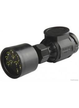 Испытательный прибор, розетка прицепа H+B Elparts 95980569