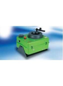 Вытяжное устройство, испытательный прибор распылители Bosch 0 684 200 702