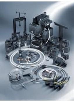 Анализатор, количество впрыскиваемого дизеля Bosch 1 687 001 847