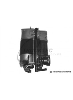 Компрессор, пневматическая система Trucktec 02.30.089