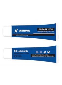 Смазка шрус Amiwa 17-35-179