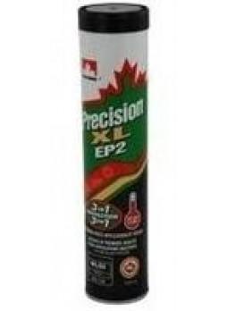 "Смазка ""Precision XL EP2"", 400мл Petro-Canada 055223699449"