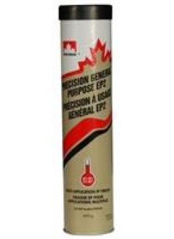 "Смазка ""Precision General Purpose EP2"", 400мл Petro-Canada 055223691443"