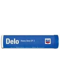 "Смазка многоцелевая ""DELO HEAVY DUTY EP 2"", 397гр Delo 222206642"