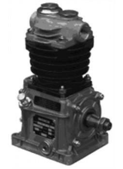Компрессор, пневматическая система Wabco 411 003 011 0
