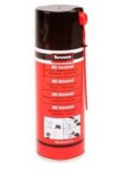 Смазка многоцелевая, 400мл Teroson 232429