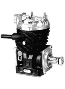 Компрессор пневматический Wabco 911 004 851 0