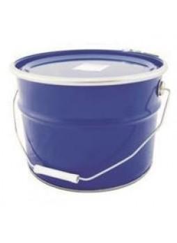 Высокотемпературная смазка mc-1510 blue, 18кг. Vmpauto 1307