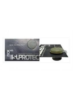 Пластичная смазка, 5 гр Suprotec 4660007120109