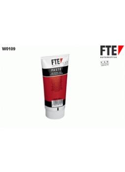 Монтажная паста Fte W0109