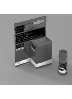 Ремкомплект, нагревательный элемент заднего окна Beru RLS001