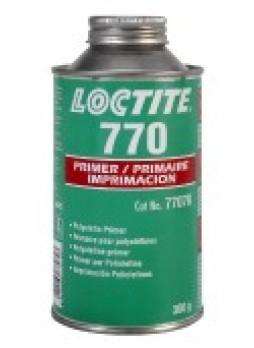 """Полиолефиновый праймер, грунтовка """"770"""", 10мл Loctite 142624"""