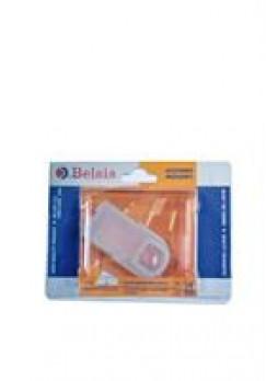 Защитный кожух для аккумуляторной клеммы Belsis BW4145Б