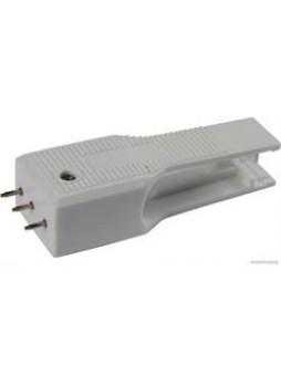 Испытательный прибор H+B Elparts 90945340