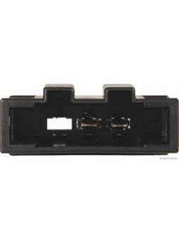 Иструмент регулировки задвижки H+B Elparts 95945393
