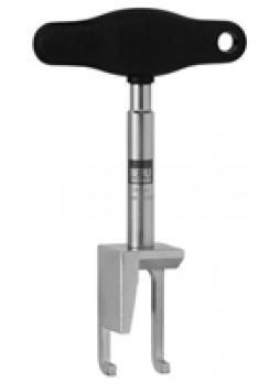 Инструмент Beru ZSA043