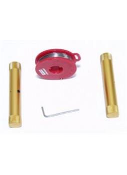 Ab010008 инструмент для срезки лобовых стекол Jonnesway AB010008
