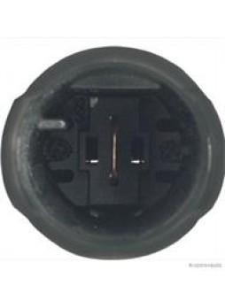 Иструмент регулировки задвижки H+B Elparts 95945386