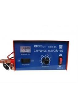 """Устройство зарядное """"BC001"""" General Technologies NC-05-BC001"""