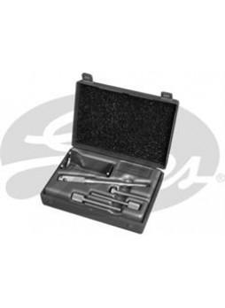 Монтажный инструмент, зубчатый ремень Gates GAT4656