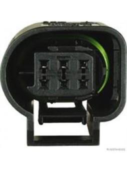 Иструмент регулировки задвижки H+B Elparts 95945400