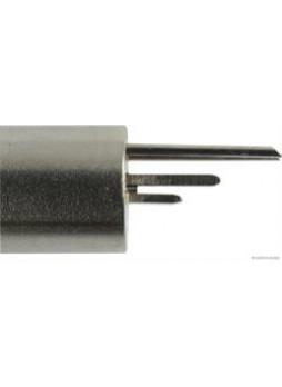 Инструмент разблокирования, плоский штекер и круглый штекер H+B Elparts 95945438