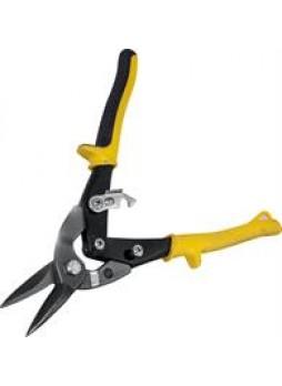 48010r ножницы по металлу правого реза 250 мм Ombra 48010R