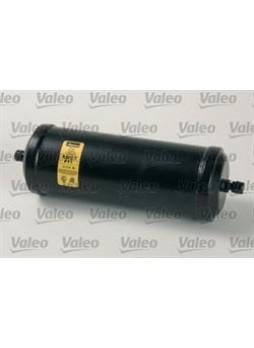 Сервисное оборудование, кондиционер Valeo 699 957
