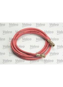 Сервисное оборудование, кондиционер Valeo 699 983