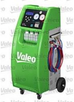 710202 стенд системы кондиционирования Valeo 710 202