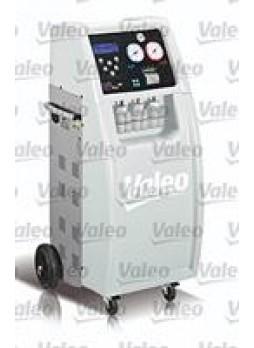 """Сервисное оборудование, кондиционер """"ClimFill"""" Valeo 710 295"""