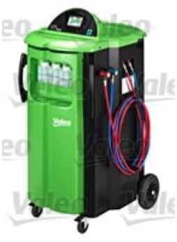 """Сервисное оборудование, кондиционер """"ClimFill"""" Valeo 710 203"""