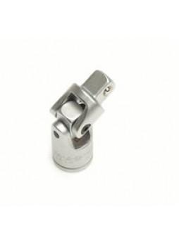 Кардан ключа Дело техники 619401