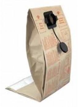 Мешок для пыли Rupes 037.1101/5