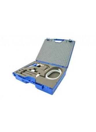 Система очистки клапанов tunap valve clean Tunap 1613400