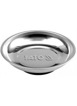 Поднос магнитный Yato YT-0830