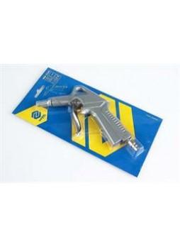 Пистолет для продувки Vorel 81640