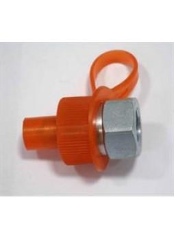 Ae030002-hc переходник для ручного насоса Jonnesway AE030002-HC