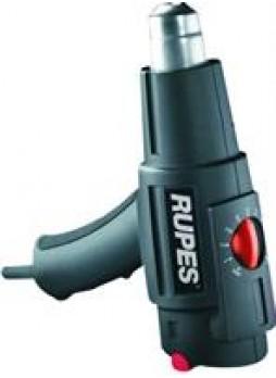 Промышл. фен 1800 watt (замена gtv221) Rupes GTV18