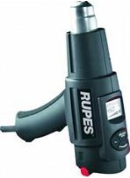 Промышл. фен 2000 watt (замена gtv221) Rupes GTV20LCD