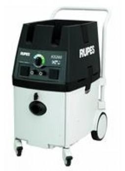 Пылесос ks260ep Rupes KS260EP