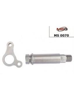 Переходник для проверки насоса г/у MSG MS00070