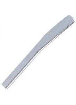 Ab030068g монтажная лопатка 240 мм Jonnesway AB030068G