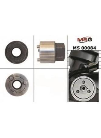 Приспособление для разборки и регулировки рулевой рейки MSG MS00084 оптом